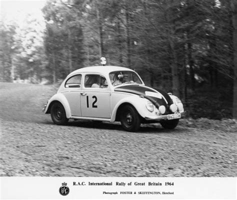 79 Best Images About Rallyekaefer On Pinterest