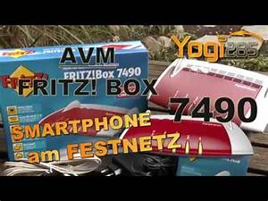 O2 Telefon Einrichten : fritzbox 7430 einrichten fritz box 7490 verkabelung einrichtung ~ Watch28wear.com Haus und Dekorationen