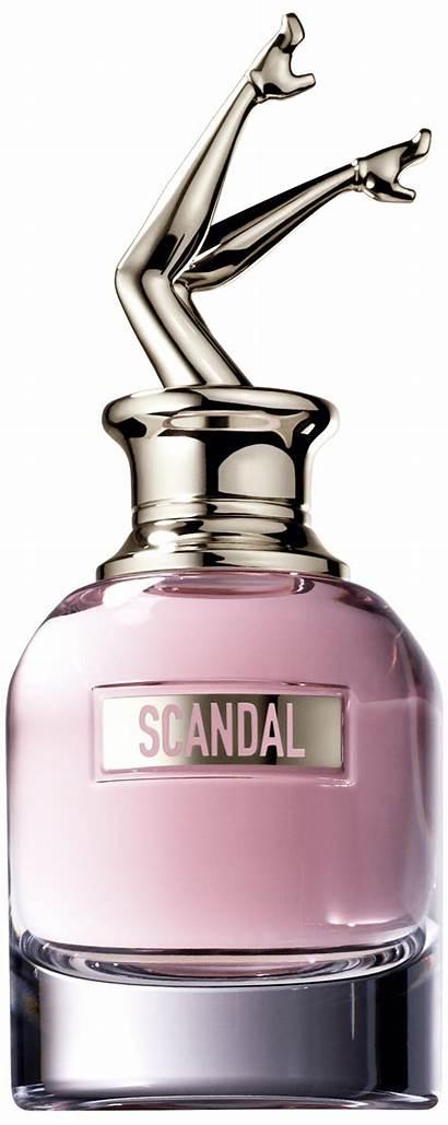 Gaultier Scandal Jean Paul Paris Fragrance Perfume