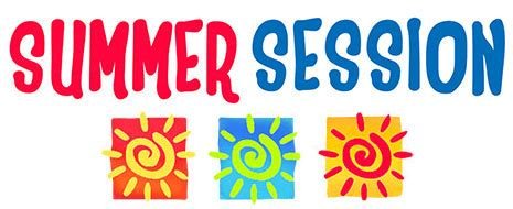 Summer Session Courses   Virginia Wesleyan University