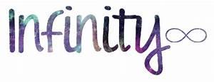 infinity gif on Tumblr