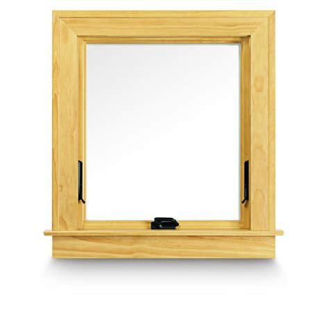 andersen installed wood awning windows hsinstandwas