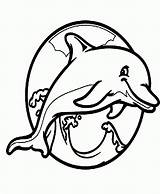 Dolphin Coloring Drawing Milk Carton Cool Cartoon Pages Draw Fish Line Cliparts Logos Clip Dolphins Drawings Clipart Sheets Dinosaurs Flying sketch template