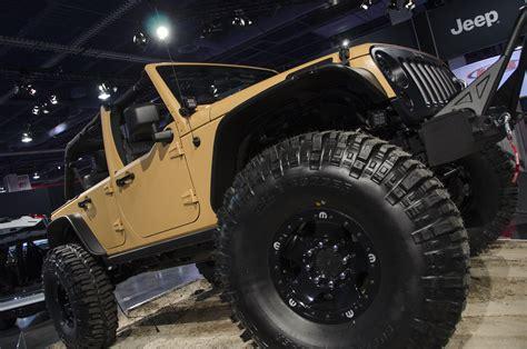 matte tan jeep what color should i wrap our new x second generation