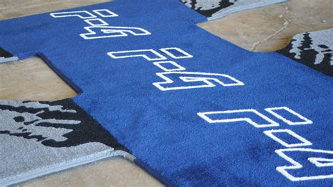 Boat Carpet Lake Havasu by Boat Carpet And Boat Mats From In Stitches Customs