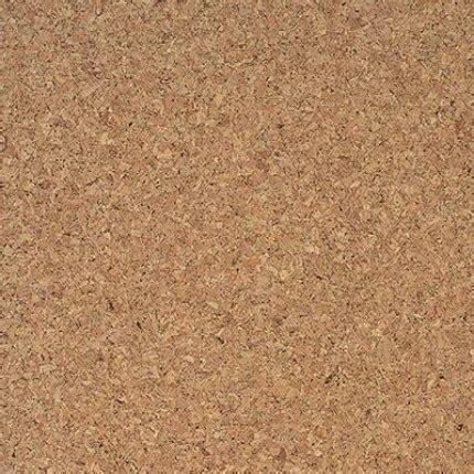 cork flooring quality top 28 cork flooring brands the 25 best cork flooring ideas on pinterest cork we cork