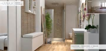 r 233 alisation salle d eau zen et design