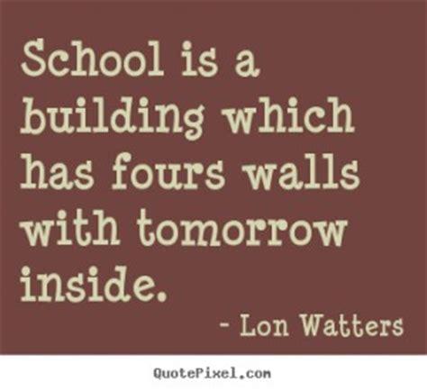 school success quotes quotesgram