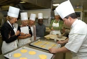 cours de cap cuisine cours de cuisine au monte carlo les chignons sauvages roquebrune cap martin 06190