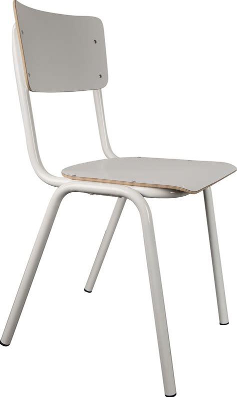 117 beste afbeeldingen zuiver chairs op