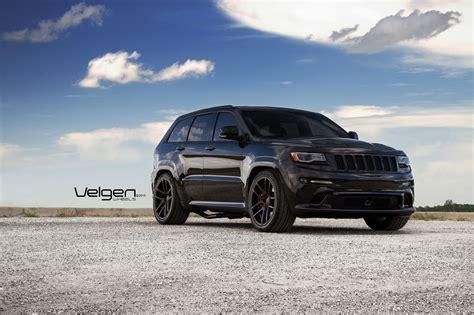 We Happy Few Wallpaper Velgen Wheels Meets Cherokee Srt8 Jeep Velgen Wheels