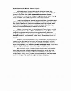 English Essay Pmr a little help with your homework creative writing on gender equality level 3 creative writing