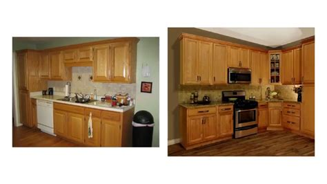 excellent the best wall paint colors to go with honey oak youtube