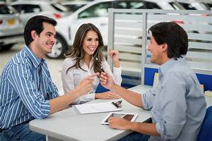 Coefficient Assurance Auto : auto quid du bonus malus ~ Gottalentnigeria.com Avis de Voitures