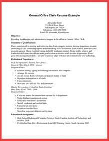 post office clerk sle resume 10 best images of general resume sles general dentist resume sle general ledger