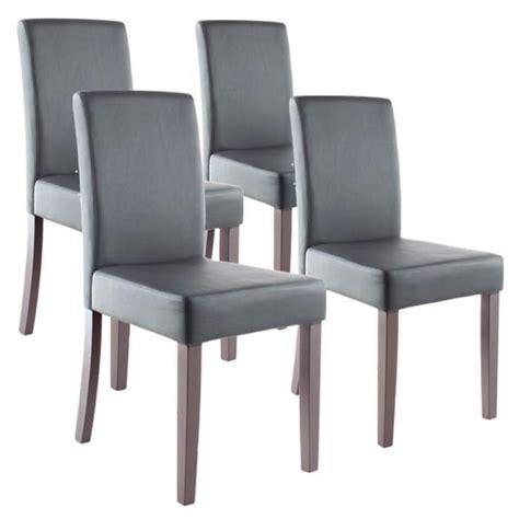 chaise séjour chaise sejour pas cher 10 idées de décoration intérieure