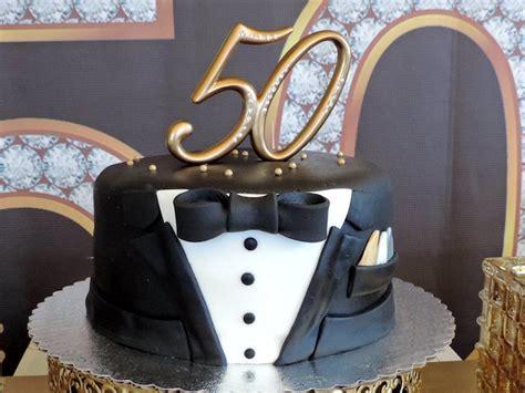 karas party ideas fabulous  black gold birthday