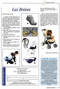 Magazine De Sport : invention magazine n 111 concours l pine ~ Medecine-chirurgie-esthetiques.com Avis de Voitures