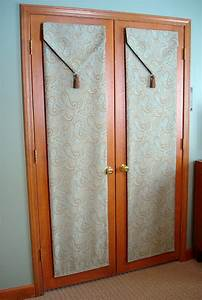 custom curtains for french doors with traditional gray With fabric doorway curtains