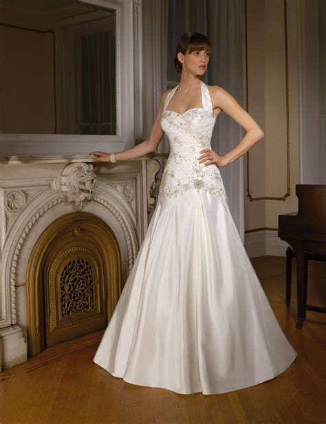 wedding dresses cheap wedding
