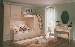 Kid39s Rooms From Russian MakerAkossta