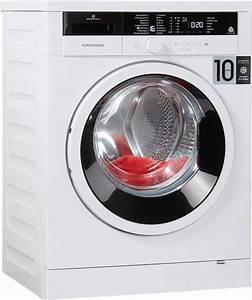Grundig Waschmaschine Forum : grundig gwo 37630 wb waschmaschine im test 2018 ~ Michelbontemps.com Haus und Dekorationen