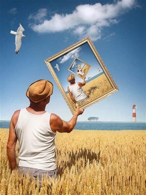 blickreflexde photokunst composings fotomontagen