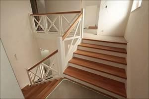 MEV Sprl Escalier En Bois Sur Mesure Rampes Balustrades