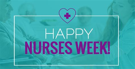 happy national nurses week   execusearch group