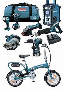 Bosch Profi Werkzeug : makita 18v profi akku werkzeug set bby180 z elektro klapp fahrrad ebike pedelec ebay ~ Orissabook.com Haus und Dekorationen