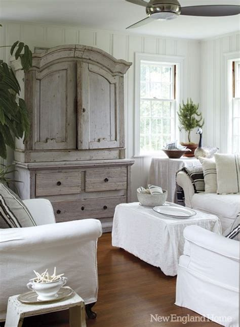 Armoire In Living Room 25 Best Ideas About Tv Armoire On Armoire