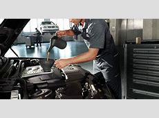 Sears Auto Conventional Oil Change Only $1299 Or $17