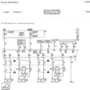 2003 saturn vue stereo wiring diagram 2003 image similiar 2008 saturn wiring diagram keywords on 2003 saturn vue stereo wiring diagram