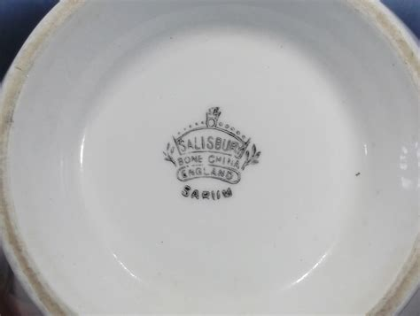 Royal Grafton Majestic Vintage Bone China Tea Cup And