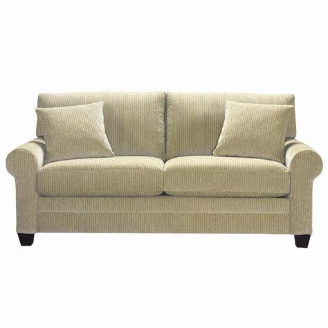 bassett cu 2 upholstered stationary sofa fashion