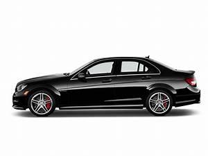 Mercedes Classe A 2014 : mercedes classe c 2014 fiche technique auto123 ~ Medecine-chirurgie-esthetiques.com Avis de Voitures