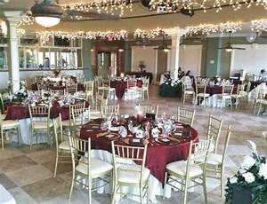 Lakeside Weddings And Events Las Vegas Nevada NV