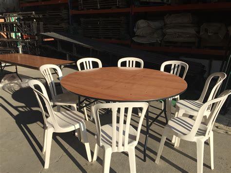 location de tables et chaises location de tables et chaises blanchabri vendée 85
