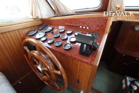 Motorjacht Open Kuip by Motorjacht Open Kuip Motorboot Zu Verkaufen De Valk