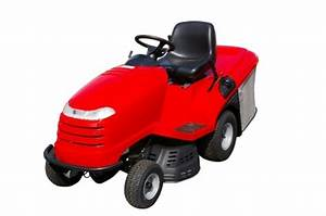 Lawn Mower Accidents Can Cause Serious Injuries and Deaths
