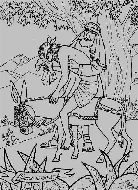 Kleurplaat Bijbelse Figuren by 69 Best Images About Bijbelse Kleurplaten On
