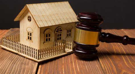 mutui casa allasta tempi  procedura