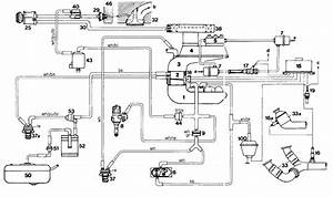 Where Can I Find An Engine Vacuum Hose Diagram For My 1985
