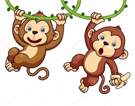 desenhos de macacos