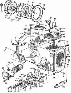 Diagram Wiring Diagram Ford 4600 Su Full Version Hd Quality 4600 Su Voicewiringl Cascinavenara It