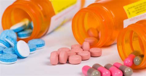 paying  medication