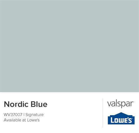 best 25 valspar blue ideas on valspar colors