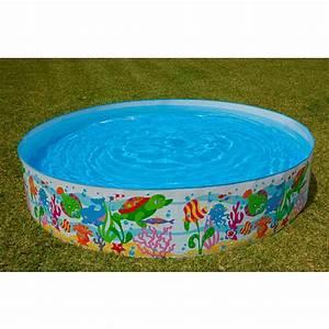 Kid Pools Toys R Us - Homeminecraft
