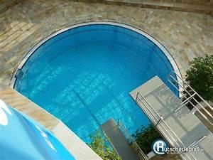 Schwimmbad Bad Lausick : freizeitbad riff bad lausick erlebnisbericht ~ Markanthonyermac.com Haus und Dekorationen