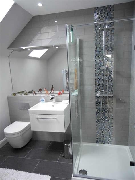 Bathroom Outlet Glasgow  28 Images  Pvc Bathroom Wall